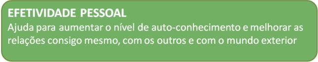 servicos_part3